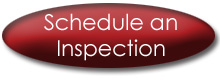 Schedule your Coeur d'Alene Home Inspection Today with Vargas Inspections